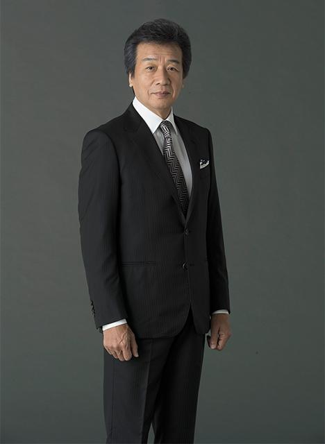 芽瑠璃堂 > 前川清 シングルの...