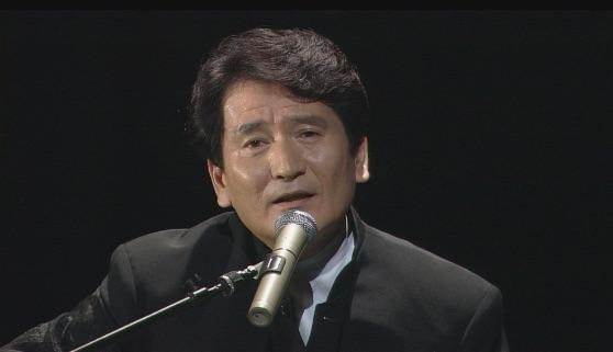 芽瑠璃堂 > FMとTV|NHK Eテレ NHK映像ファイル あの人に会いたい ...