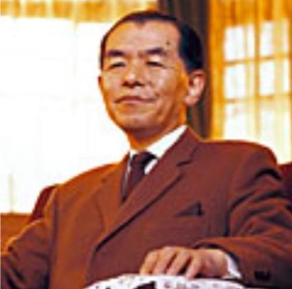 芽瑠璃堂 > 〈古関裕而生誕110...